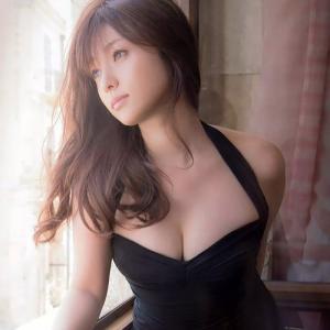 【女優】深田恭子、なんで売れたの?w