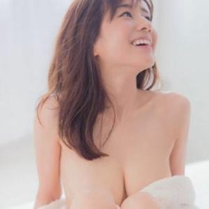 【女子アナ】田中みな実アナ、乳首解禁!?w