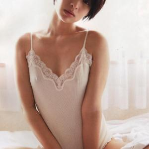 【女優】日南響子、エッロすぎるw