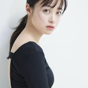 【女優】橋本環奈、最近の環奈さん少しエッチw