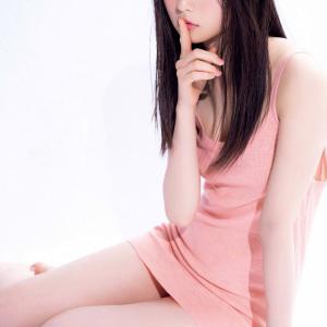 【乃木坂46】齋藤飛鳥(22)、「可愛すぎる!」自然体でも圧倒的美貌!