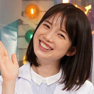 【女子アナ】弘中綾香アナ、「大学4年のとき時給4000円のバイト」告白!