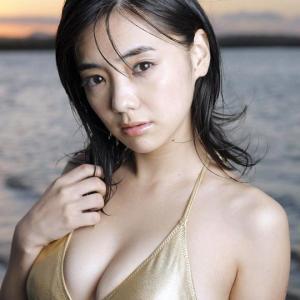 【女優】倉科カナ、ボディが性的すぎるw