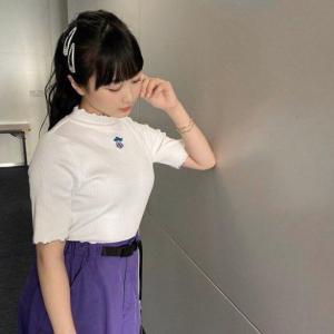 【女優】本田望結(17)、「YouTube」コメント欄一線を超える.....いいね5.3万!