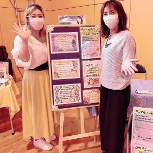 【イベントお礼】北陸中能登イベント「田園マーケット」開催されました!