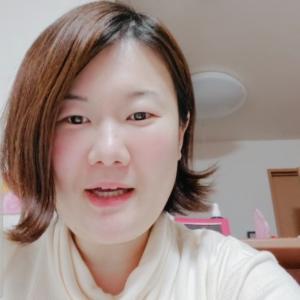【NEWお知らせ②】YouTubeチャンネル始めました!~スタピふかはるLOVE-S WORLD