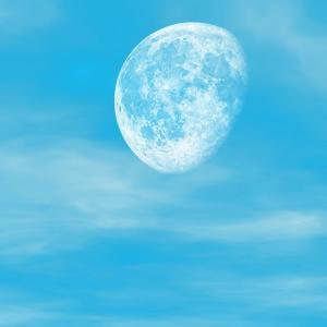 【月蠍座女子】月星座を深めなう!