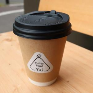Coffee  Roast Yui*