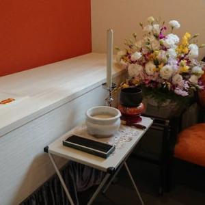 ご遺体は家族の元で、お家に帰ってご一緒に。私たちは出来る限りを尽くします!…横浜山手本牧でコスパ満足ちょっと贅沢な家族葬をお葬式なら本牧葬儀社