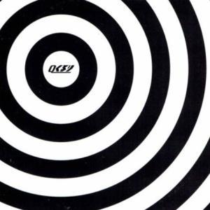 【超期待!幻のインディーズ1stアルバムがLP化!】もしもし(アナログレコード) くるり