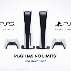 <本日12時より>ひかりTVショッピングにて【第3回】PlayStation 5 各種抽選販売会開始 PS5 プレステ5