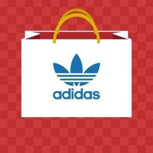 【実質8,000円台で購入可能】【福袋】 adidas Originals アディダスオリジナルス ラッキーバッグ ZOZOTOWN【paypayモール店】