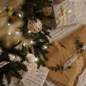 おうちで過ごすクリスマス!ホリデーシーズンをどう楽しもう♡