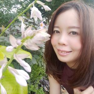 8月の人気記事ランキング♡