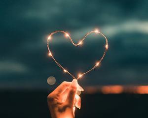 愛される存在・愛すべき存在