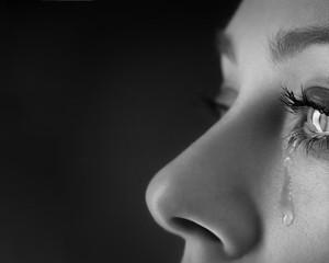 あなたが苦しむこと、傷つくこと、悲しくなることをしない
