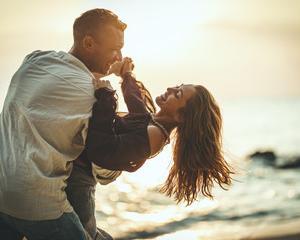 男がメロメロになる女性は悩む恋愛はいたしません!!