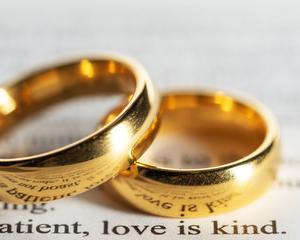 恋愛・結婚失敗の原因