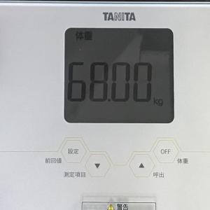 減らない 体重
