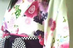 小学校の卒業式に袴は着た?着ない?レンタル?購入?わが家は買いました!