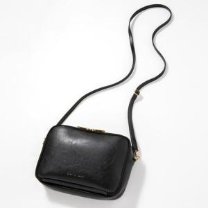 apart by lowrys wallet shoulder bag book | ムック本付録 | ウォレットショルダーバッグ
