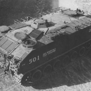 M44 APC