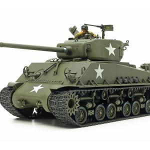 M4シャーマン中戦車