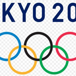 TOKYO2020 – 東京オリンピック – 国内の反応?海外の反応は?やっぱりドラクエ?