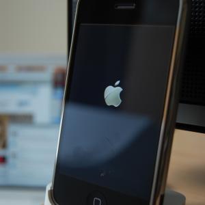 【速報】iPhone13情報