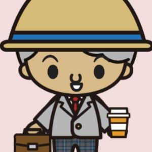 夢日記-ミノムシの場合 [2019-11/11]