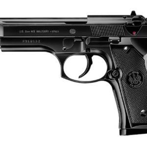 M92Fミリタリー