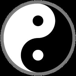 この世界(宇宙)は三つに分けて観察してみると理解しやすい♡/愛あふれる宇宙哲学