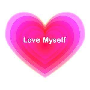 周りから何かを引き寄せるような太陽の存在になるには自分を愛することから始めよう♡/ふりまきの法則