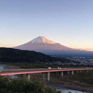 時間短縮で高速を使ってしまうと、見れなくなる大切な景色が必ずある!◆今日は東名高速道路開通記念日
