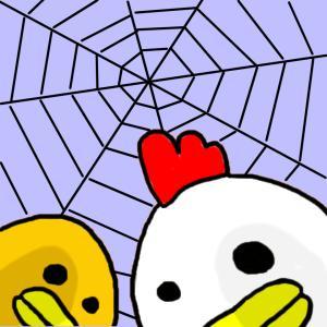 見えない糸を心の目で感じて、手探りで相手の本当の心をたぐり寄せよう!◆ブラックホール心理学