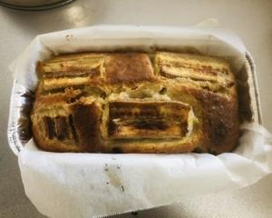 今日もケーキ パティスリーフール