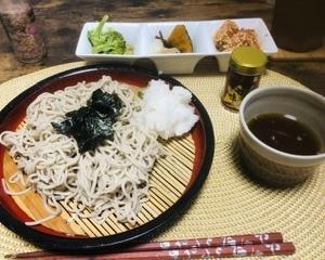 長野の美味