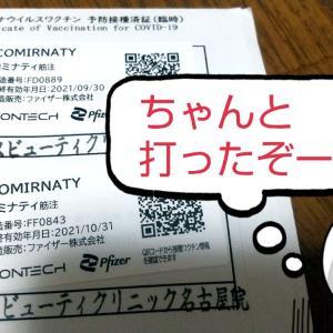 びわこ周遊ウルトラマラニック200Kを走り終わり思う事 ➀100マイルクラブさんを今頃調べた!➁関西夢街道グレードRUN320Kを完走したい ➂マラソン出場は接種証明&陰性証明マストだな