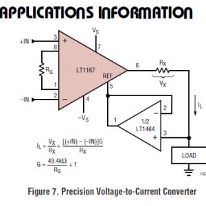 トランジスタカーブトレーサの実験(5) J-FET測定追加