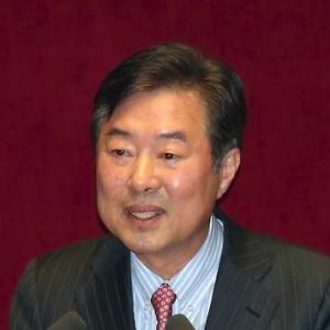 日本では低調な「#MeToo運動」  日本「はあ?」