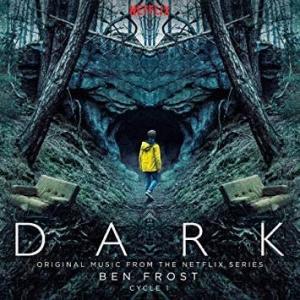 ドイツ発:DARK(Netflix)