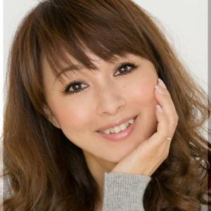 【50で水着】渡辺美奈代   50歳で水着姿  「これはキツイ?十分イケる!」