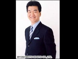 【芸能界復帰するのか?】上沼恵美子 紳助さんに共演ラブコール「1対1の対談したい」