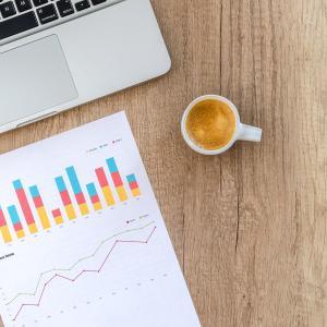 リタイア実現にはいくら必要か?リタイアブログ分析2019年ver