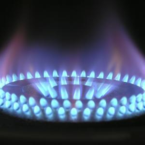 リタイア生活に向けて。ガス代節約に対する私のアプローチ