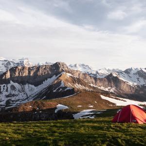 毎日山を登ったら、日本全国の山を制覇できるか?疑問に思ったので調べてみた