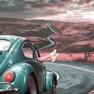 リタイア資金に占める車の維持費を整理して必要性を考える