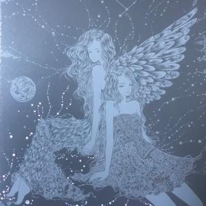 Gemini-ジェミニ-