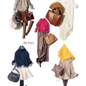 小さすぎる服、大きすぎる服、迷ったら選ぶのはどっち?