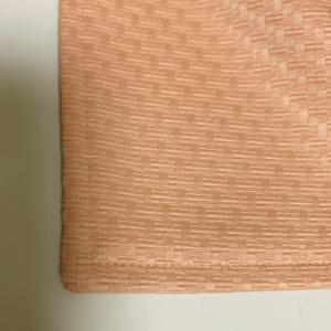 オシャレのポイントは、=縫製のポイント